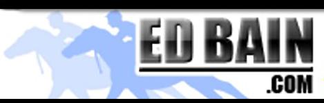 edbain.com